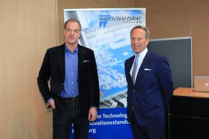 LvL mit Dr Rainer Hillebrand IMG_9218