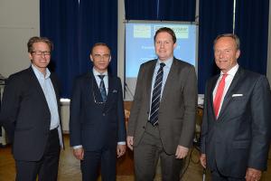 LvL+OliverLeisse+ProfDr.Hans-PeterErb+DrCarstenBrosda DSC_8878