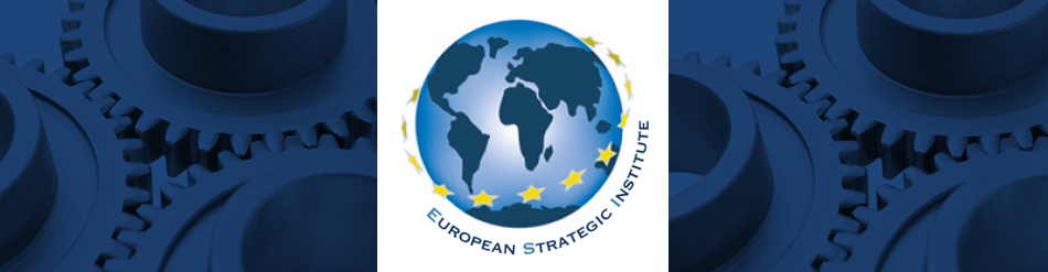 European Strategic Institute